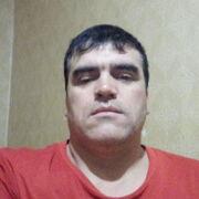 Шерали, 44, г.Норильск
