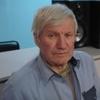фарид, 60, г.Нефтекамск