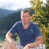 Cергей, 42, г.Минеральные Воды