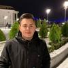 Александр, 23, Луцьк