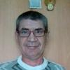 Игорь Завол, 49, г.Пермь