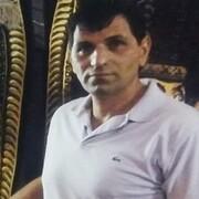 АРТУР 41 год (Дева) Ташкент