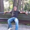 Олег, 53, г.Белореченск