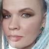 Есения, 35, г.Калуга