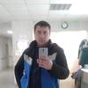 Evgeniy, 25, Prokopyevsk