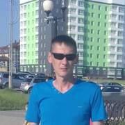 Марат 35 Нижний Новгород