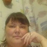 Жанна, 39, г.Черепаново