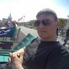МАКСИМ, 34, г.Волгоград