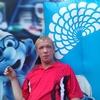 Роман Данченко, 45, г.Дальнегорск
