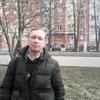 Вадим, 46, г.Воскресенск