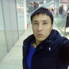 майсал, 32, г.Иркутск