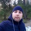 Ali, 27, Sertolovo