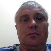 Владимир 52 Джанкой