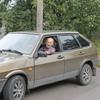 Александр Королёв, 61, г.Мариуполь