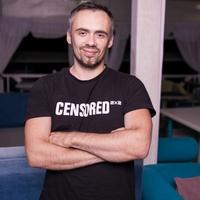 Владимир, 32 года, Козерог, Тула