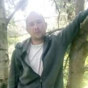 Иван, 33, г.Городец