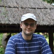 Алексей 39 лет (Рак) Тверь
