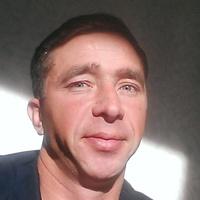 Sem, 36 лет, Скорпион, Красноярск