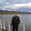 Евгений, 40, г.Сорск