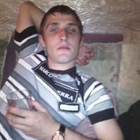 анатолий, 28 лет, Овен, Москва