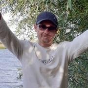 Александр Стрельцов 35 Астрахань