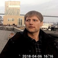Артём, 33 года, Рыбы, Новосибирск