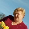майя, 49, г.Калининград