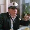 ВИТАЛИЙ, 25, г.Шамкир