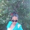 наташа, 45, г.Чебоксары