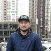 Эркин, 34, г.Ташкент