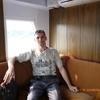 Александр, 40, г.Ликино-Дулево