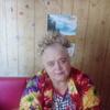 Наталья, 67, г.Майкоп