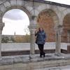 Ирина, 60, г.Ульяновск