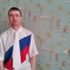 Vladimir, 37, Dalmatovo