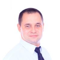 Иван, 37 лет, Рыбы, Лесной