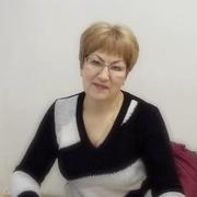 Наталья 64 Иваново
