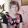 Юлия Скударнова, 40, г.Тяжинский