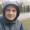 Костя, 28, Кам'янське