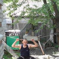 игорь цибульник, 41 год, Водолей, Харьков