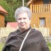 Любовь, 66, г.Ашдод