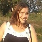 Аня, 28, г.Болотное