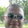 Евгений, 41, г.Трехгорный