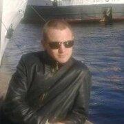 Олег, 45, г.Орехово-Зуево