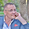Борис, 66, г.Березники