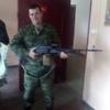 Андрей, 40, г.Гусев