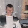 саша, 36, г.Навля