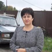Наталья 52 Курган