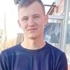 Николай Бугаев, 19, г.Могилёв