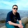 Эдуард, 30, г.Курск