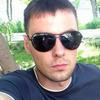 Сергей Сафронов, 37, г.Волгоград